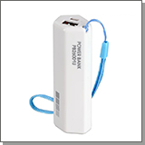 Power Bank «PB-01»